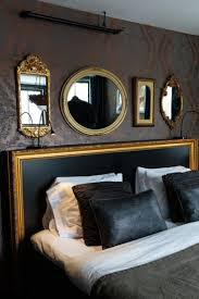 bedroom design glam style furniture regency decor modern regency