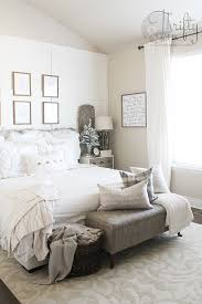 how to make your bedroom cozy thrifty and chic diy projects and home decor