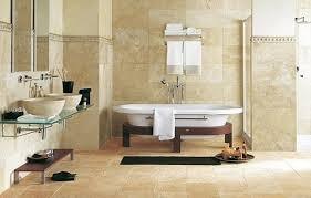diy bathroom remodel ideas top 8 inexpensive diy bathroom renovation ideas purebathrooms net