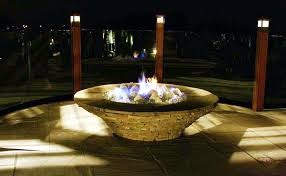 Fire Pit Glass by Aesthetic Fire Pit Glass Stones Home Fireplaces Firepits Fire