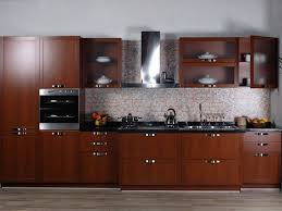 Modern Kitchen Designs Images 157 Best Modular Kitchen Images On Pinterest Kitchen Ideas