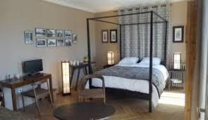 chambres d hotes provins la terrasse de provins le des chambres d hotes