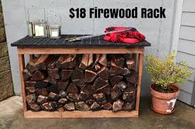 9 best firewood rack images on pinterest firewood storage