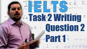 ielts writing essay samples ielts writing task 2 strategies and example essay part 1 full ielts writing task 2 strategies and example essay part 1 full youtube