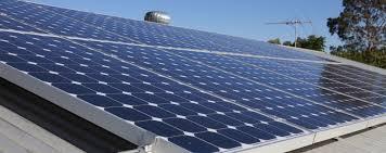 solar panels solar panels perth perths solar power experts solar energy wa