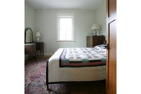 best energy efficient home u2013 fine homebuilding u0027s 2014 houses