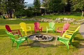 creative backyard landscaping ideas blooms landcare