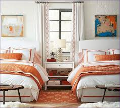 Pottery Barn Comforters Bedroom Fabulous Pottery Barn Queen Duvet Pottery Barn Living