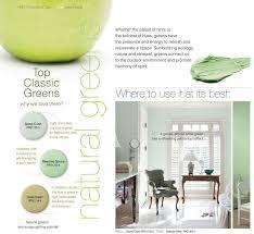 16 best green paint colors images on pinterest color paints