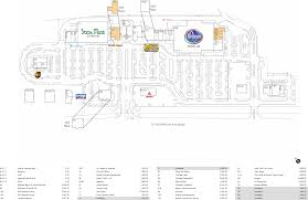 kroger floor plan bluffton sc available retail space u0026 restaurant space for lease
