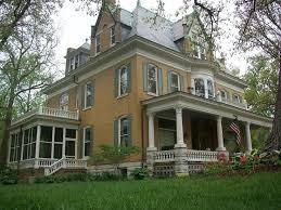 best 25 yellow brick houses ideas on pinterest yellow brick