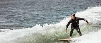 wakesurfing boats wakeboard boats ski boats mastercraft
