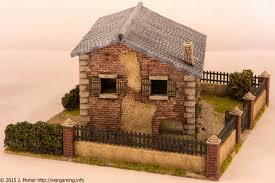 house with porch italeri country house with porch u2013 wargaming info