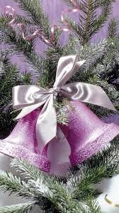 469 best lilac christmas images on pinterest lavender purple