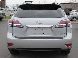 2014 lexus rx 350 price canada buffalo certified used 2014 lexus rx 350 for sale in williamsville