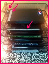 Diy Charging Station Ideas by Monday Made It Laptop Charging Station Classroom Diy