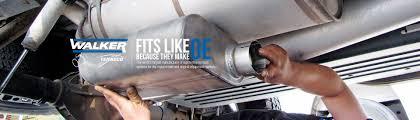 lexus warranty on catalytic converter replacement exhaust parts mufflers pipes catalytic converters