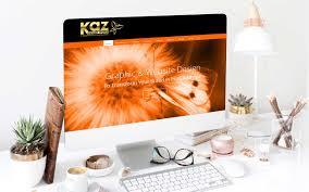 100 website design kitchener 26 best web design projects