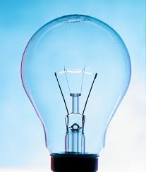incandescent light bulbs be to shelved by 2012 in us