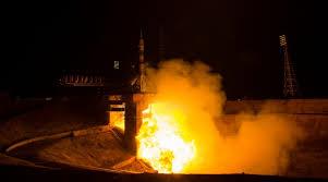 soyuz fg u2013 soyuz tma 20m spaceflight101