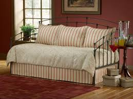 Daybed Covers Fitted Bedding Bedroom Stylish Daybed Bedding Sets And Daybed With