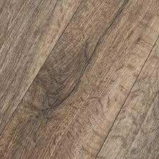 QuickStep Reclaime Heathered Oak UF Laminate Flooring - Cheapest quick step laminate flooring