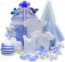 baby boy gift set baby gifts