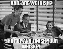 St Patricks Day Memes - st patrick s day memes