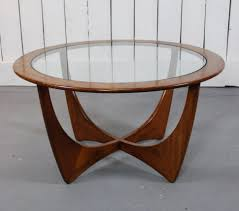 Round Coffee Table With Shelf Coffee Table Marvelous Large Coffee Table White Round Coffee