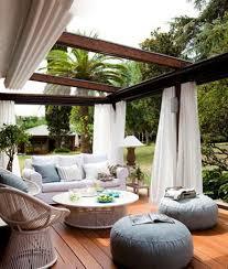 Patio Terrace Design Ideas Outdoor Design Ideas Lightandwiregallery