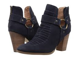 womens boots navy blue seychelles s boots