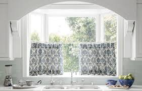 Window Length Curtains Beautiful U0026 Classic The Pleated Curtain U0026 Drapery Collection