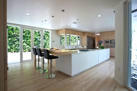 kitchen island with breakfast bar and stools breakfast bar with stools lanacionaltapas