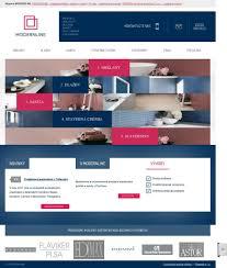 modern web design modern web design doesn t to black white minimal