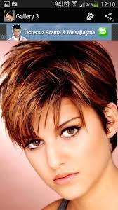 old lady haircuts hairstyle ideas in 2018