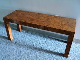 parsons style coffee table julesmoderne com