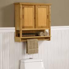 Wicker Basket Bathroom Storage Graceful Wall Bathroom Cabinet With Unfinished Oak Wall Storage