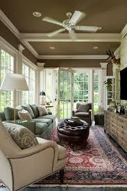 best 25 paint ceiling ideas on pinterest how to paint ceiling