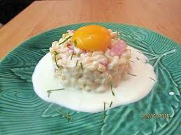 cuisine de norbert recette de carbonaras facon norbert