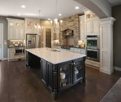 s kitchenware parade 384 best home kitchens images on home kitchens