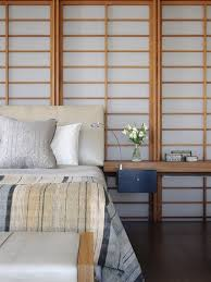 Oriental Style Bedroom Furniture by 97 Best Asian Style Images On Pinterest Asian Bedroom Bedrooms