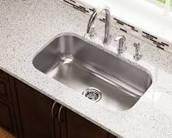 how to keep stainless steel sink shiny us1030 stainless steel kitchen sink