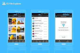es file maneger apk es file explorer apk apps apk mirror
