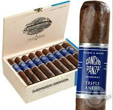 smoke fan for cigars 17 best cigars images on pinterest cigar cigars and chocolate