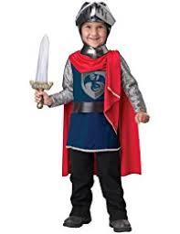 Baby Boy Halloween Costumes 6 9 Months Baby Halloween Costumes Accessories Amazon