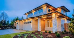 New Tradition Homes Floor Plans by Kingston Homes Clark County Home Builder Portland Vancouver
