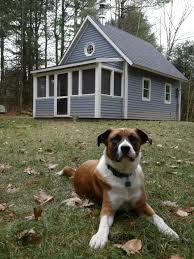 tumbleweed bodega u2013 tiny house swoon