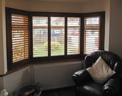 gallery of our work shuttercraft solent window shutters