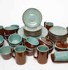 dining dishware sets gibson china plates stoneware dishes