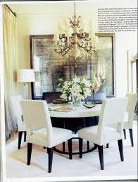 mirror dining room table dining room mirror cool with images of dining room decor fresh in
